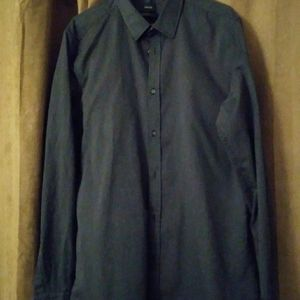 Men's used mexx shirt